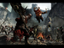 Стрим: Warhammer: Vermintide 2 - Стример против зрителей