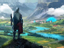 Legends of Aria - Объявлена дата выхода Steam-версии