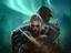 Assassin's Creed Valhalla - Релизный патч и скромный размер клиента