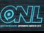 [gamescom 2020] Церемония открытия с Джеффом Кили начнется в 21:00 МСК