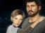 В сериале HBO «The Last of Us» появится дочь Джоэла