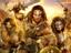 Хайбория - эпоха храбрых воинов и могучих чародеев
