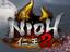 Превью ПК-версии Nioh 2: Complete Edition