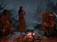 Diablo - Лидер разработки Gears of War перешел в Blizzard для переосмысления серии