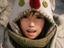 Стрим: Final Fantasy VII Remake INTERGRADE - Изучаем новинку