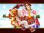 Синдария (Neverland Online)