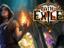 Path of Exile — Большое количество информации по игровой механике