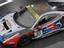 Сергей Сироткин представляет свою команду на Всероссийском чемпионате по виртуальному автоспорту