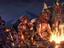 [gamescom 2019] Borderlands 3 - Изменения игры показали в новом трейлере