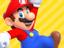 Пакистанские крестьяне впервые сыграли в Super Mario и поделились впечатлениями