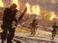 """Видео: Fallout 76 - Реакция на """"Nuclear Winter"""""""