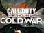 [Слухи] Новая Call of Duty может рассказать о холодной войне