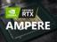 [Утечка] NVIDIA RTX 3060 Ti - Производительность выше RTX 2080 Super на официальном слайде