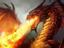 Обзор: Амулет Дракон - Отголоски былых времен