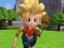 Стрим: Dragon Quest Builders 2 - Отстраиваем поселения