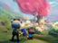 [Слухи] Dreams - Следующий эксклюзив PS4 может появиться на ПК