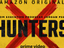 Аль Пачино против Четвертого рейха в тизер-трейлере «Охотников» от Amazon