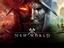 Новая MMORPG от Amazon уже доступна в Steam