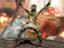 Комичная ситуация: японский игрок Apex Legends получил бан за хейт-спич, которого не было