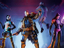 "Fortnite - ""Сила Икс"" вступает в Королевскую битву"
