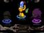 Как Blizzard превратила StarCraft в мультяшку