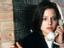 Первый тизер-трейлер сериала «Кларисса» - продолжения «Молчания ягнят»