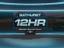 Большой гоночный уикэнд - «12 часов Батерста» и 6 этап Porsche TAG Heuer Esports Supercup