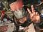 Dying Light - Предметы из Rust в новой коллаборации