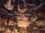 Traveller's Tales работала над игровой адаптацией «Хоббита»: кадры демоверсии за миллион долларов