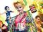 «Хищные птицы: Потрясающая история Харли Квинн» - кино, которое понравится твоей девушке