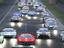 Стрим: Endurance Esports - Alien Zadrotti Pro Cup - 3 этап (Лагуна Сека)