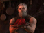 """The Elder Scrolls Online - Седьмая годовщина пройдет с """"Праздничным тортом"""""""