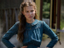 Netflix взялся за продолжение «Энолы Холмс» с Милли Бобби Браун. Генри Кавилл тоже в деле