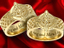 Золотое кольцо Ритуала Мары из The Elder Scrolls можно купить всего за 1000$