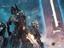 Godfall - Игра будет временным эксклюзивом PS5 и ПК