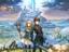 Edge of Eternity - AMD FSR будет во всех версиях игры, а для консолей и вовсе обязательна
