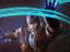 Neverwinter - Изменения Волшебника и Следопыта