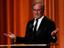 Министерство юстиции США защитит Netflix от нападок Спилберга