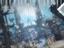 [Видео] Главные MMORPG итоги года от самых главных