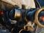 Sniper Ghost Warrior Contracts — Релизный трейлер