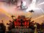 Games Workshop показала первые минуты «Ангелов смерти» и запустит онлайн-кинотеатр Warhammer+ в июле