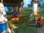 Eternal Magic — 101ХР объявила о старте ЗБТ F2P-MMORPG