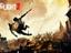[E3 2021] Dying Light 2 - Новое видео о сюжете и главном герое