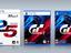 """Объявлены бонусы за предзаказ и ограниченное издание """"25th Anniversary"""" по Gran Turismo 7"""
