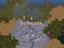 Albion Online - Новый патч и решение проблем с лагами