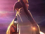 Тонкости отношений Асуны и Мито в трейлере «Sword Art Online: Progressive – Ария беззвездной ночи»