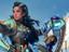 """Dauntless - Крупное обновление """"Reforged"""" уже на основных серверах"""