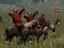 Mount & Blade II: Bannerlord - Набор для создания модификаций появится к концу лета