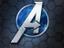 [E3 2019] Marvel's Avengers: A-Day  - Мстители вступают в бой