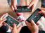Лучшие онлайн-игры на Андроид